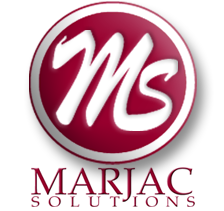 MARJAC Solutions, Augusta, GA